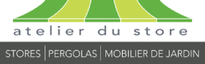 Logo_Atelier_du_Store_320x100_290x