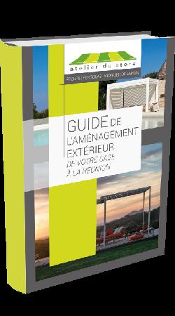 Guide de l'aménagement extérieur