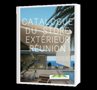 CATALOGUE_DU_STORE_EXTÉRIEUR_RÉUNION